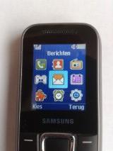 Smartstone 3