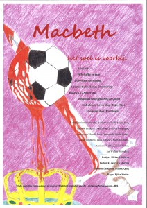 Macbeth_affiche