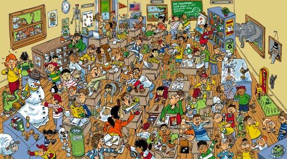 chaos-classroom-570