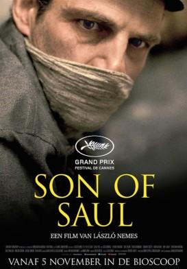 son-of-saul-recensie_21004_274_0_90