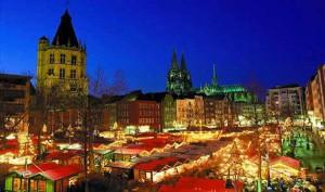 kerstmarkt-groningen-2