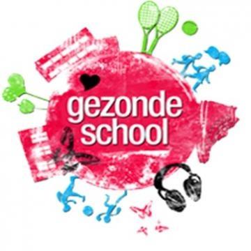 De Gezonde School