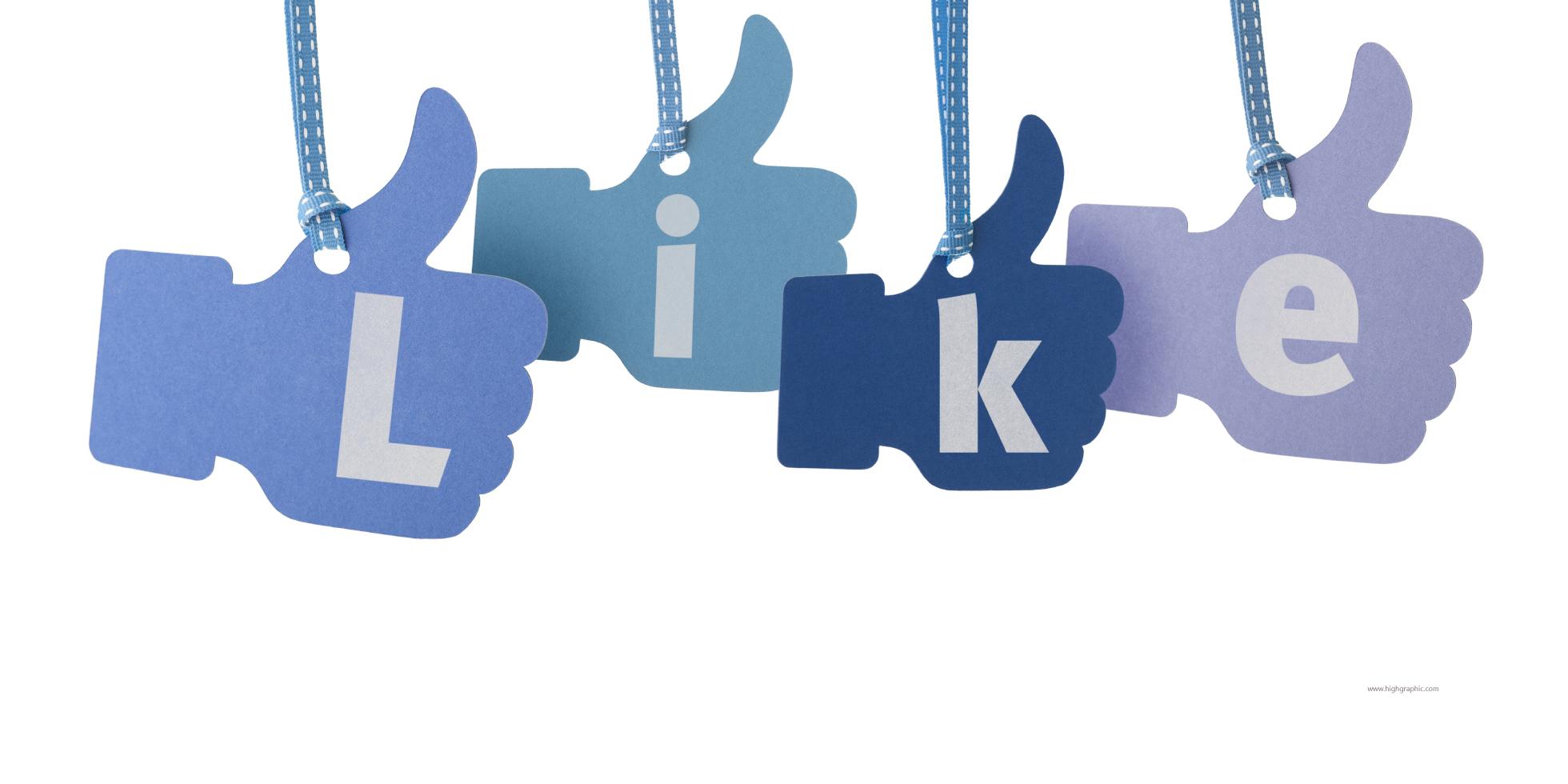 """Meer dan 1000 likes voor Facebookpagina """"Jan en Dinie moeten blijven"""""""