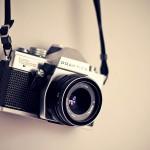 camera-wallpaper-1