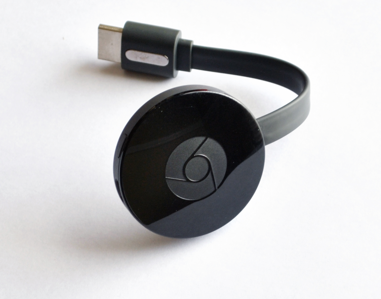 Review: Chromecast