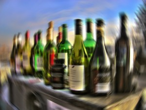 alcohol-64164_960_720 (1)