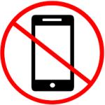 No_phone