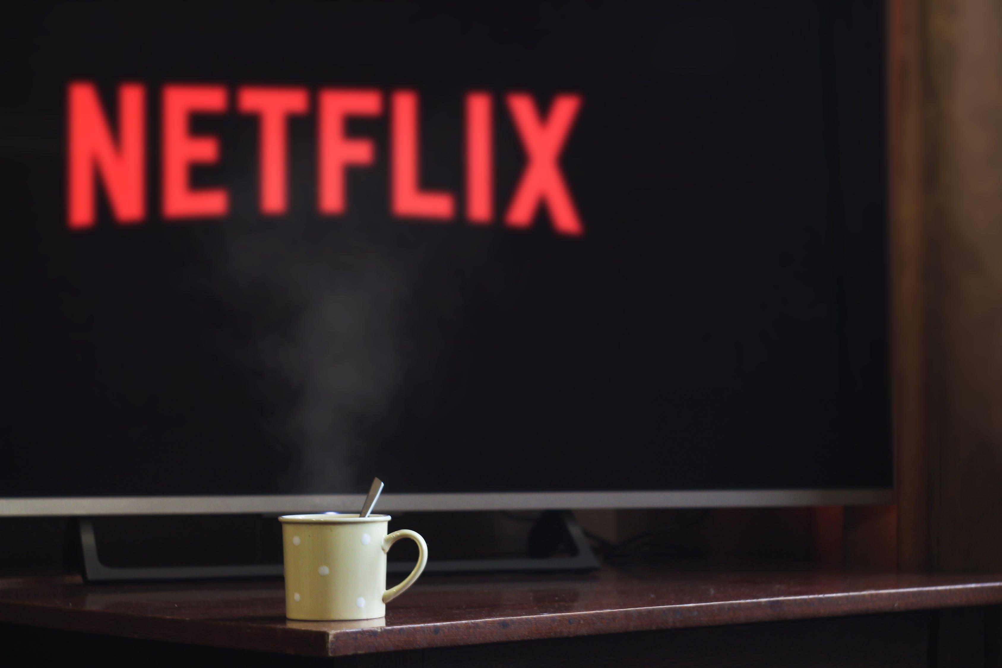 Stranger Things had moeten eindigen na één seizoen – Wat maakt deze serie toch zo populair?