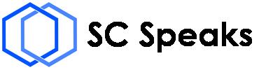 SC Speaks